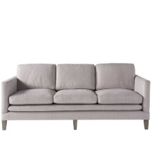 Kingsley Sofa