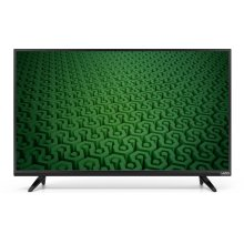 "VIZIO D-Series 39"" Class Full-Array LED TV"