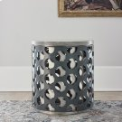 Screen Accent Table - Small Product Image