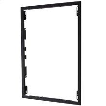 Black Flange Kit for PAC527