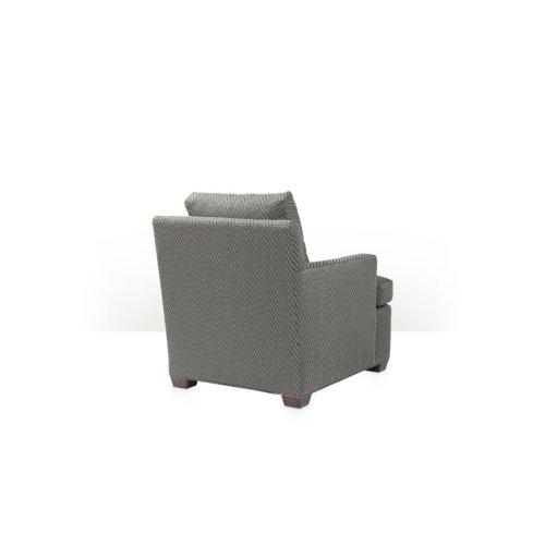 Blake Upholstered Chair