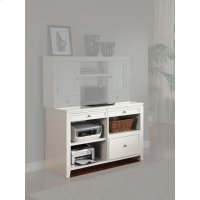 Boca 47 in. Credenza Product Image