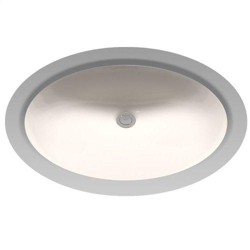 Dantesca® Undercounter Lavatory - Sedona Beige