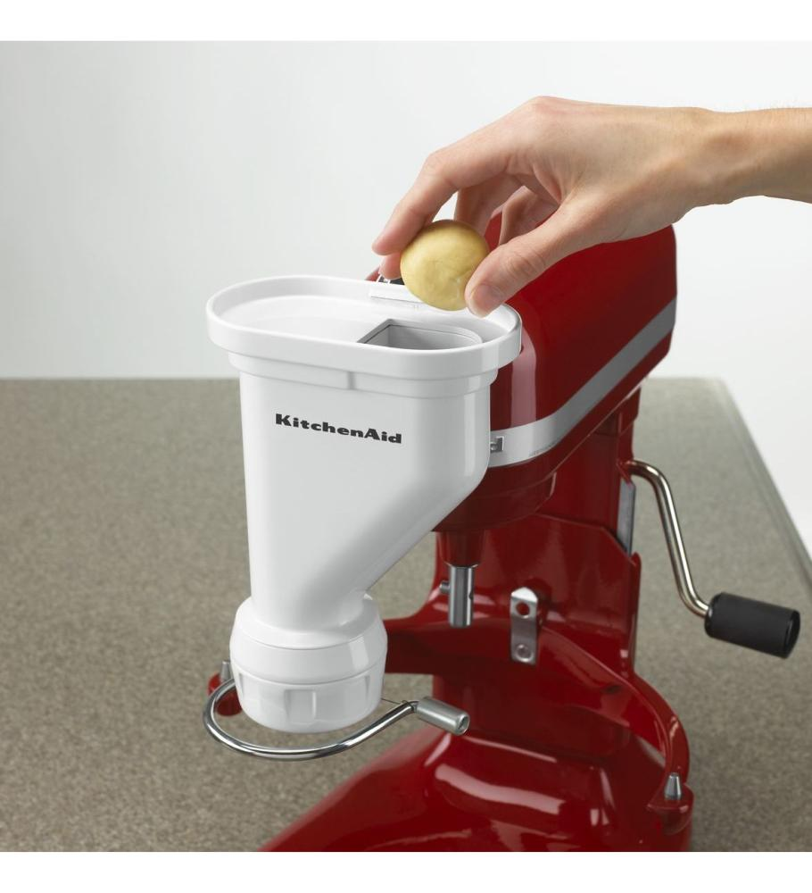Additional KitchenAid Professional 600 Series 6 Quart Bowl Lift Stand Mixer    Empire Red