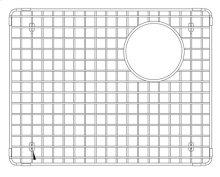 Sink Grid - 231640
