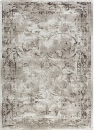 Concept - CNC1010 Cream Rug Product Image