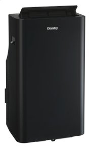 Danby 14,000 BTU (8,600 BTU SACC**) Portable Air Conditioner Product Image