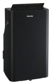Danby 14,000 BTU (8,600 BTU SACC**) Portable Air Conditioner Product Image