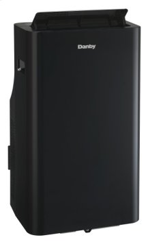 Danby 14,000 BTU (8,600 BTU SACC**) Portable Air Conditioner