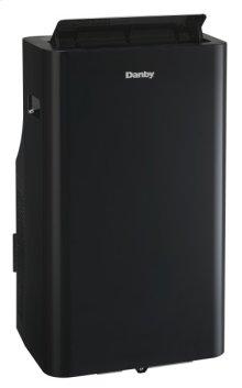 Danby 14,000 BTU (8,600 BTU SACC**) Portable Air Conditioner
