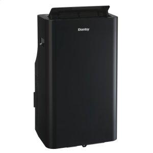 DANBYDanby 14,000 BTU (8,600 BTU SACC**) Portable Air Conditioner