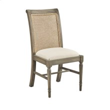 Lorelai Side Chair