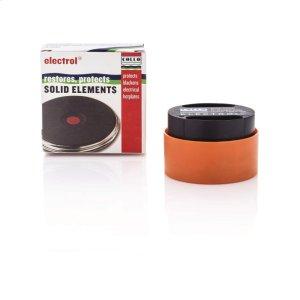 FrigidaireElectrol Solid Element Range Protectant