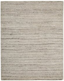 Ocean Ocs01 Pebble Rectangle Rug 2'3'' X 3'