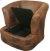 Additional 7423 Storage Barrel Chair