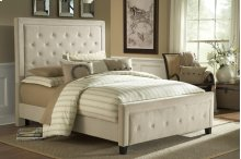 Kaylie King Bed