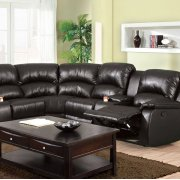 Aberdeen Sectional Product Image