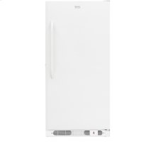 14.4 Cu. Ft. Upright Freezer