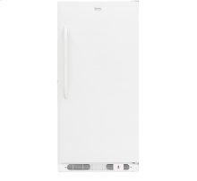 Frigidaire 14.4 Cu. Ft. Upright Freezer
