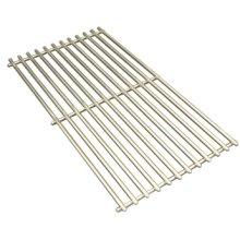 Main Cooking Grid - 67C3/67A4/6804T Vantage Grills