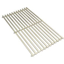 Main Cooking Grid - 67C3/67A4/6804T Vantage Grills