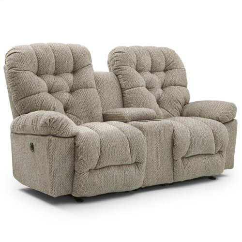 BOLT COLL. Reclining Sofa
