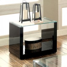 Myla End Table