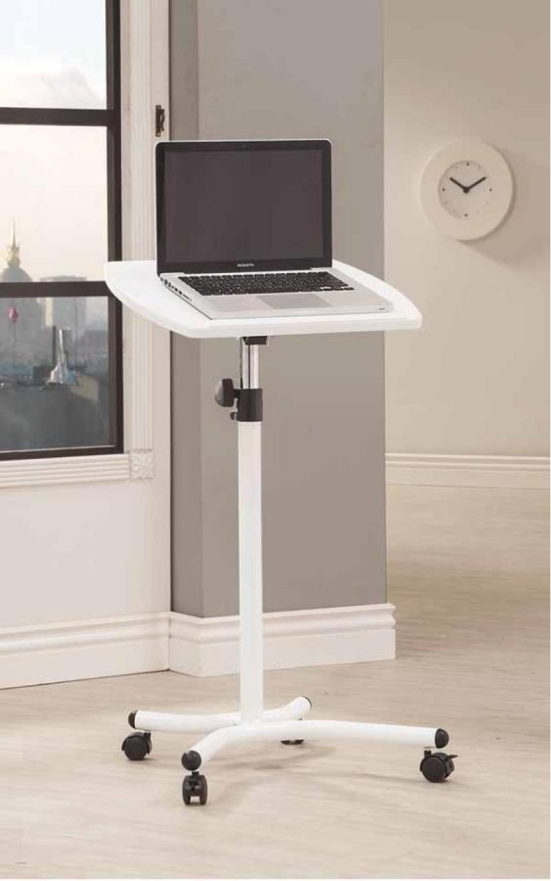 800484 in by coaster in loudon tn laptop stand laptop stand