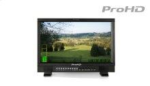 ProHD 21.5-INCH 3GSDI & HDMI LCD MONITOR