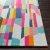 """Additional Technicolor TEC-1030 18"""" Sample"""