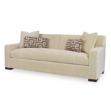 Elkins Sofa - Bench Seat