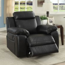 Maryjane Rocker Recliner