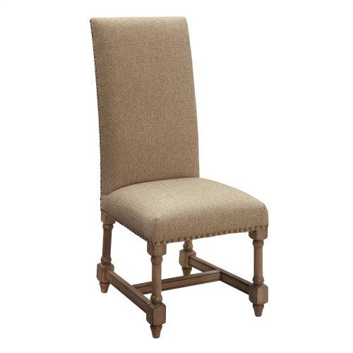 Dining Chair 2PK