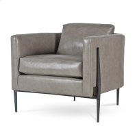 Springhouse Lounge Chair Product Image