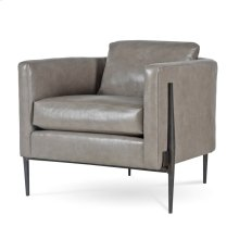 Springhouse Lounge Chair