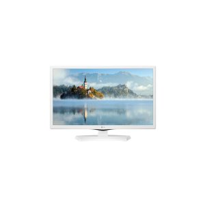 LG AppliancesHD 720p LED TV - 24'' Class (23.6'' Diag)