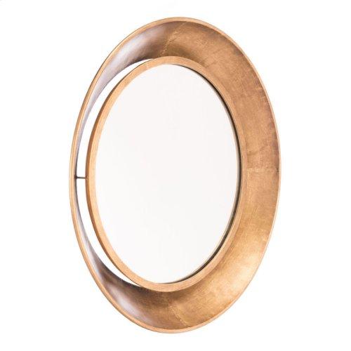 Ovali Lg Gold