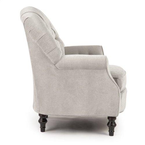 TRUSCOTT Club Chair