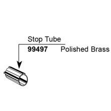 Legend stop tube kit
