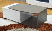 Coming Soon coffee Table Product Image