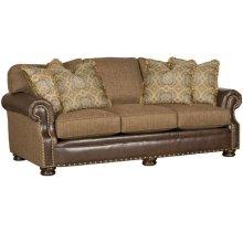 Easton Fabric Sofa