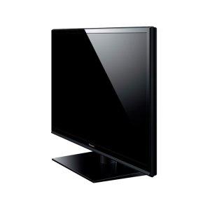 """PanasonicVIERA® 32"""" Class XM6 Series Slim LED HDTV (31.5"""" Diag.)"""