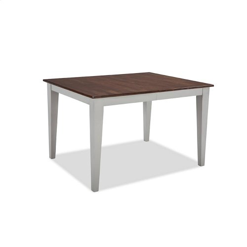 Dining - Small Space 38 x 48-66 Dining Table