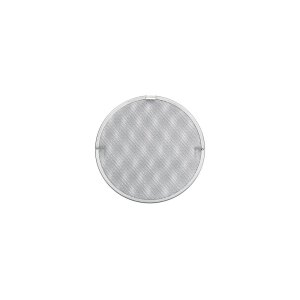 Miele7364810 - Filter for ranges/ovens
