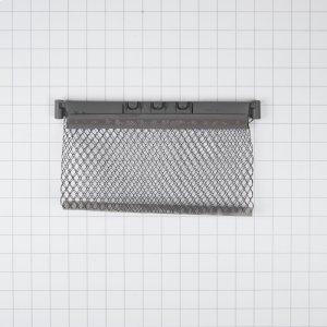 KitchenAidDishwasher Small Items Basket - Other