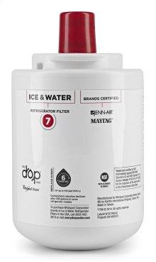 Ice & Water Refrigerator Filter
