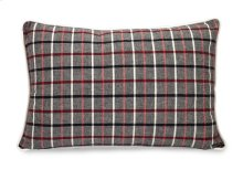 Wilkins Pillow