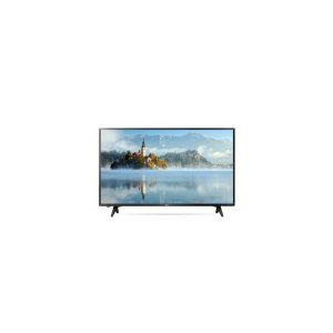 "LG AppliancesFull HD 1080p LED TV - 43"" Class (42.5"" Diag)"