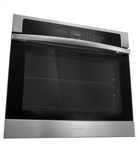 Amana® 30-inch Amana® Wall Oven with 5.0 cu. ft. Capacity