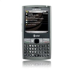 Epix (SGH-i907)